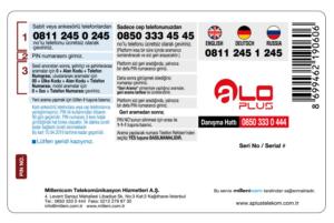 0811-245-0-245-guncel-arka-yuz