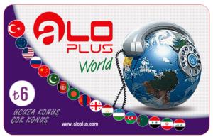 alo-plus-world-6-tl-on-yuz